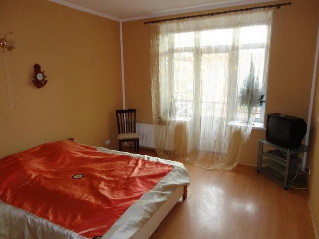 Сдается 3-комнатная квартира на ул. Гаванная (Халтурина) — 0 у.е./сут. (фото №6)