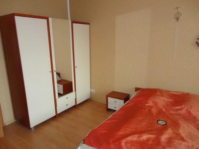Сдается 3-комнатная квартира на ул. Гаванная (Халтурина) — 0 у.е./сут. (фото №7)
