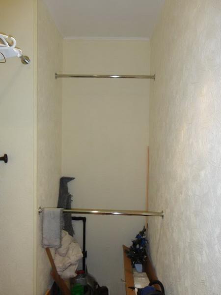 Сдается 3-комнатная квартира на ул. Гаванная (Халтурина) — 0 у.е./сут. (фото №9)