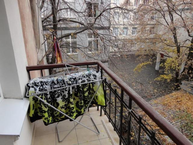 Сдается 3-комнатная квартира на ул. Гаванная (Халтурина) — 0 у.е./сут. (фото №13)