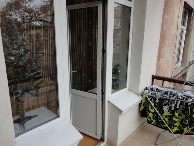 Сдается 3-комнатная квартира на ул. Гаванная (Халтурина) — 0 у.е./сут. (фото №14)