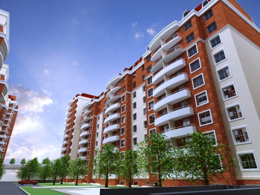 Продается 2-комнатная квартира на ул. Цветаева Ген. — 40 000 у.е. (фото №2)