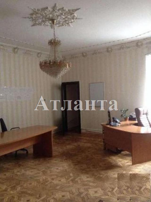Продается 5-комнатная квартира на ул. Канатная (Свердлова) — 160 000 у.е. (фото №2)