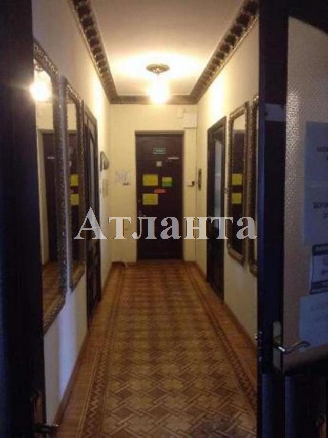 Продается 5-комнатная квартира на ул. Канатная (Свердлова) — 160 000 у.е. (фото №3)