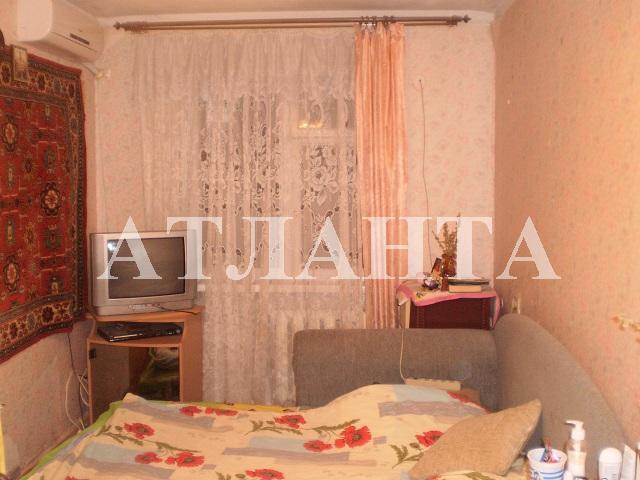 Продается 4-комнатная квартира на ул. Терешковой — 35 000 у.е. (фото №4)