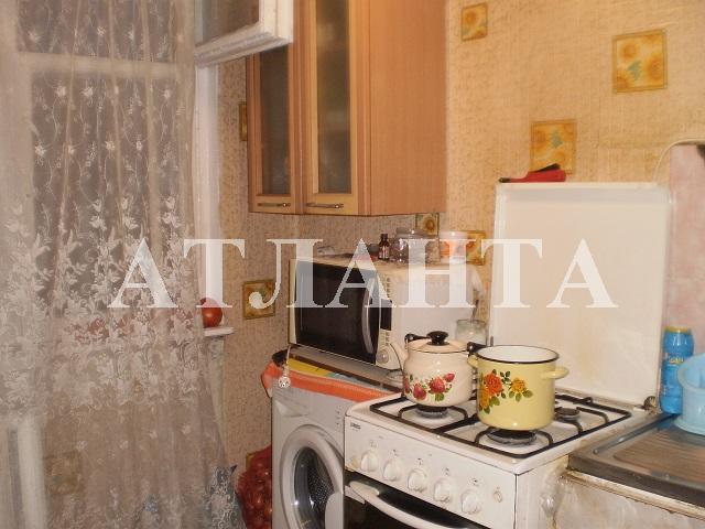 Продается 4-комнатная квартира на ул. Терешковой — 35 000 у.е. (фото №5)