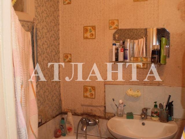 Продается 4-комнатная квартира на ул. Терешковой — 35 000 у.е. (фото №6)