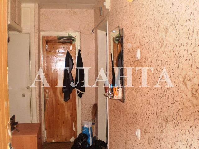 Продается 4-комнатная квартира на ул. Терешковой — 35 000 у.е. (фото №8)