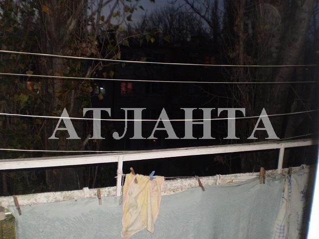 Продается 4-комнатная квартира на ул. Терешковой — 35 000 у.е. (фото №9)