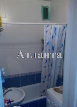 Продается Многоуровневая квартира на ул. Радостная — 38 000 у.е. (фото №5)