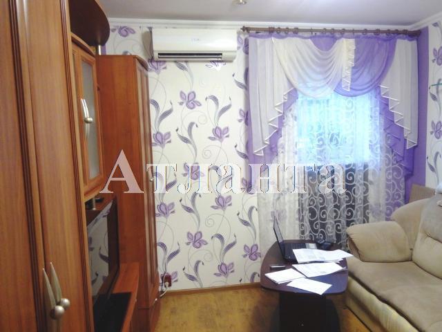 Продается 2-комнатная Квартира на ул. Южная — 30 000 у.е.