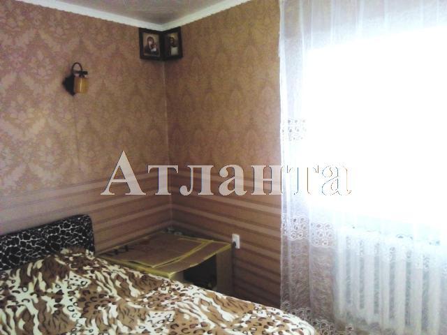 Продается 2-комнатная Квартира на ул. Южная — 30 000 у.е. (фото №4)
