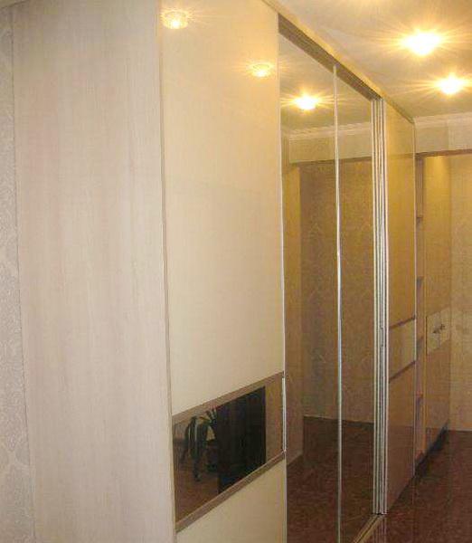 Сдается 2-комнатная Квартира на ул. Говорова Марш. — 0 у.е./сут. (фото №5)