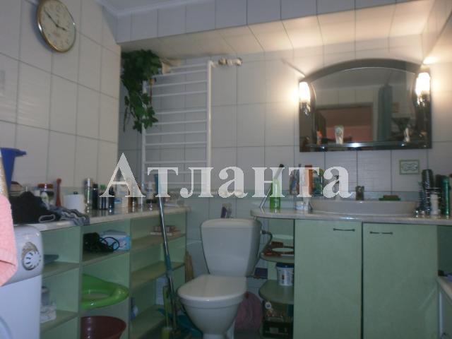 Продается 3-комнатная квартира на ул. Тополевая — 89 000 у.е. (фото №6)