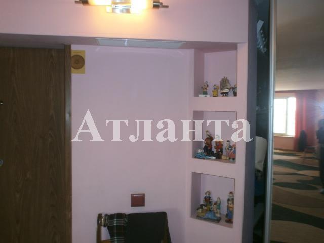Продается 3-комнатная квартира на ул. Тополевая — 89 000 у.е. (фото №11)