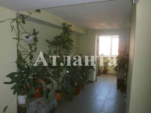 Продается 3-комнатная квартира на ул. Тополевая — 89 000 у.е. (фото №12)