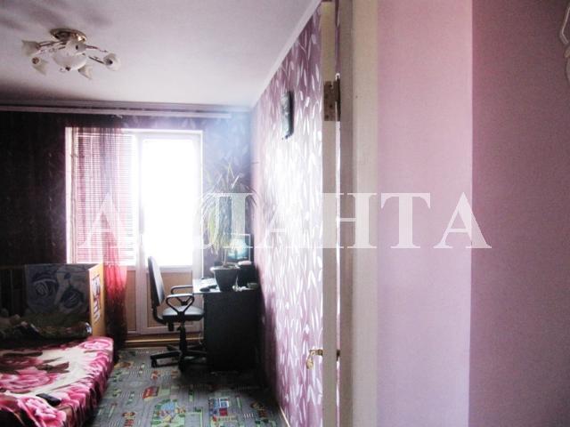Продается 3-комнатная квартира на ул. Заболотного Ак. — 42 000 у.е. (фото №6)