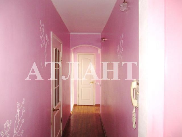 Продается 3-комнатная квартира на ул. Заболотного Ак. — 42 000 у.е. (фото №8)