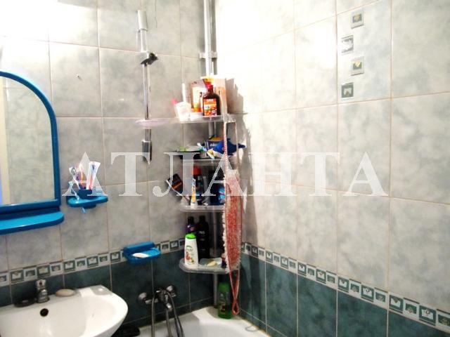 Продается 3-комнатная квартира на ул. Заболотного Ак. — 42 000 у.е. (фото №9)