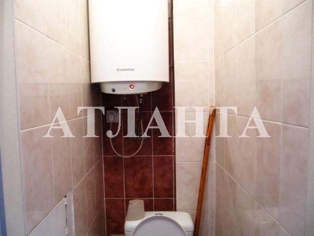 Продается 3-комнатная квартира на ул. Заболотного Ак. — 42 000 у.е. (фото №10)