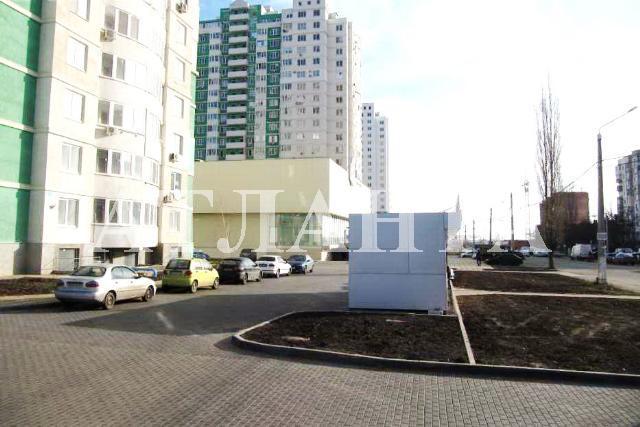 Продается 3-комнатная квартира на ул. Бочарова Ген. — 48 000 у.е. (фото №2)