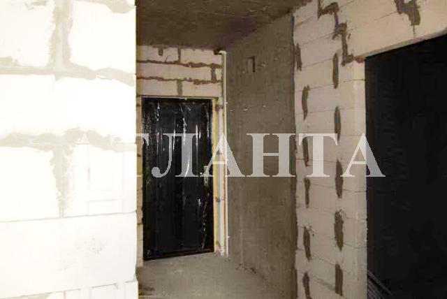 Продается 3-комнатная квартира на ул. Бочарова Ген. — 48 000 у.е. (фото №5)