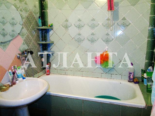 Продается 3-комнатная квартира на ул. Заболотного Ак. — 36 000 у.е. (фото №5)
