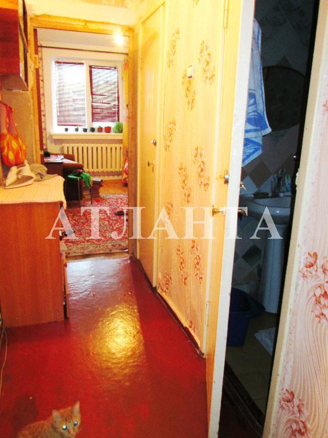 Продается 3-комнатная квартира на ул. Заболотного Ак. — 36 000 у.е. (фото №7)