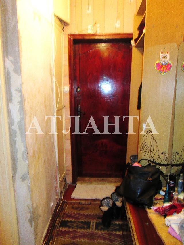 Продается 3-комнатная квартира на ул. Заболотного Ак. — 36 000 у.е. (фото №8)
