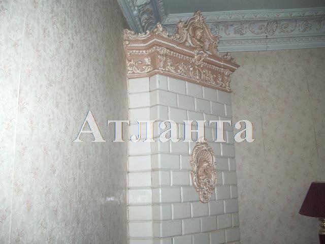 Продается Многоуровневая квартира на ул. Коблевская (Подбельского) — 84 000 у.е. (фото №2)
