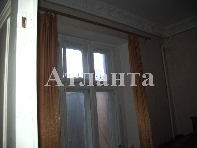 Продается Многоуровневая квартира на ул. Коблевская (Подбельского) — 84 000 у.е. (фото №4)