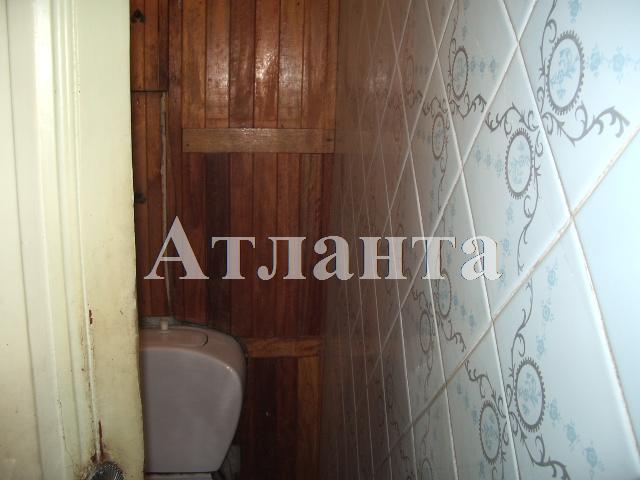 Продается Многоуровневая квартира на ул. Коблевская (Подбельского) — 84 000 у.е. (фото №6)