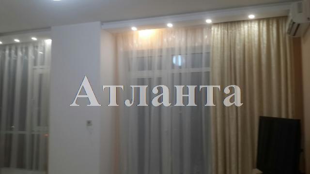 Продается 2-комнатная квартира на ул. Французский Бул. (Пролетарский Бул.) — 120 000 у.е. (фото №6)
