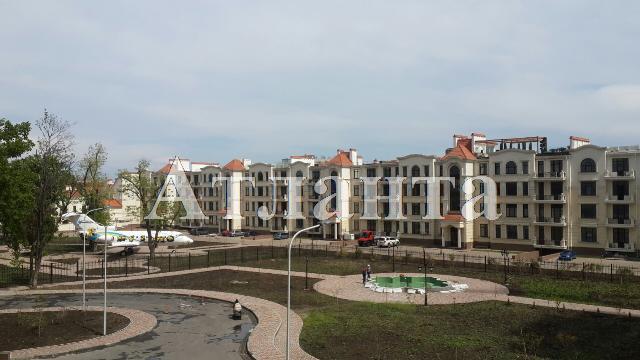 Продается 2-комнатная квартира на ул. Французский Бул. (Пролетарский Бул.) — 120 000 у.е. (фото №13)