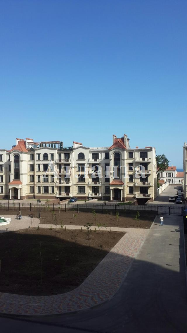Продается 2-комнатная квартира на ул. Французский Бул. (Пролетарский Бул.) — 120 000 у.е. (фото №16)