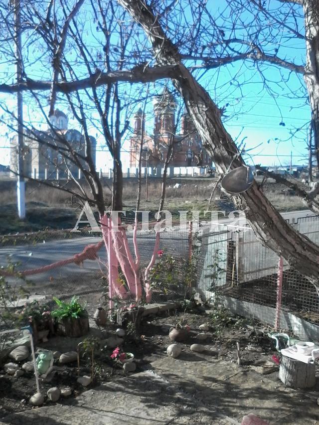 Продается 2-комнатная квартира на ул. Симиренко Льва (Совхозная) — 23 000 у.е. (фото №6)