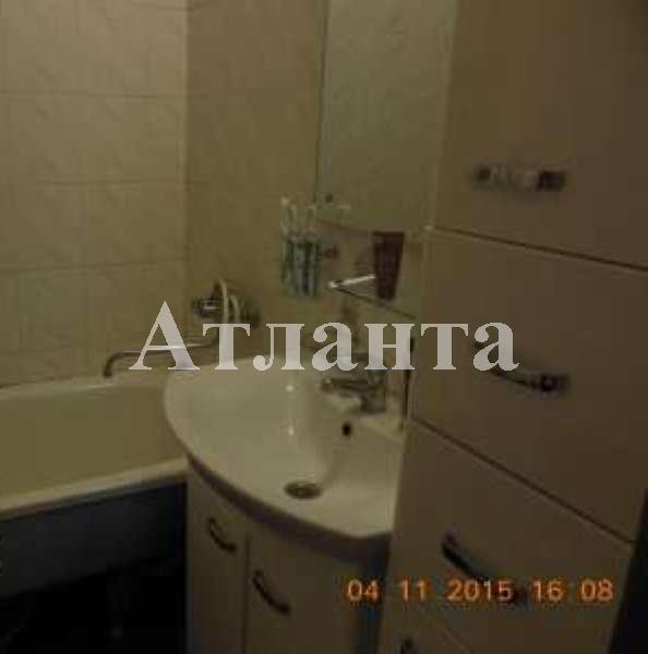 Продается 4-комнатная квартира на ул. Бочарова Ген. — 45 000 у.е. (фото №12)