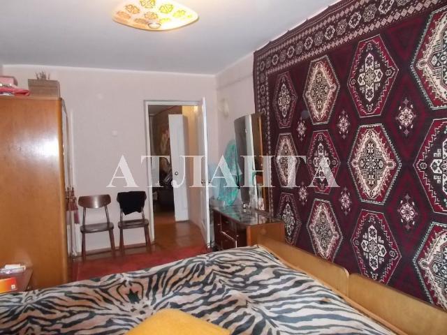 Продается 2-комнатная квартира на ул. Лядова — 10 500 у.е.