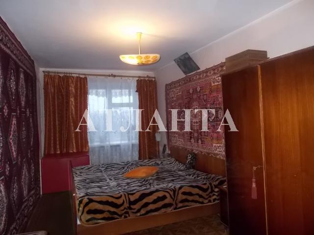 Продается 2-комнатная квартира на ул. Лядова — 10 500 у.е. (фото №2)