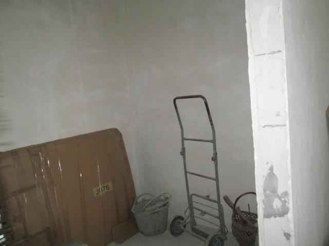 Продается 3-комнатная квартира на ул. Черняховского — 140 000 у.е. (фото №7)