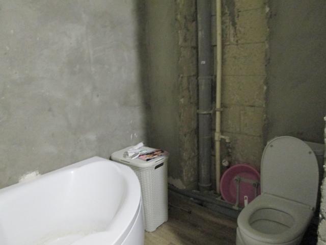 Продается 3-комнатная квартира на ул. Черняховского — 140 000 у.е. (фото №9)