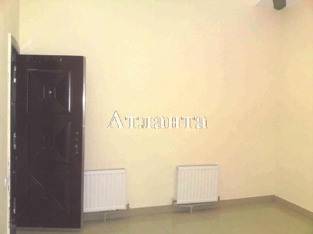 Продается 2-комнатная квартира на ул. Французский Бул. (Пролетарский Бул.) — 77 000 у.е. (фото №3)