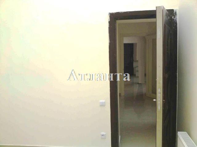 Продается 2-комнатная квартира на ул. Французский Бул. (Пролетарский Бул.) — 77 000 у.е. (фото №9)