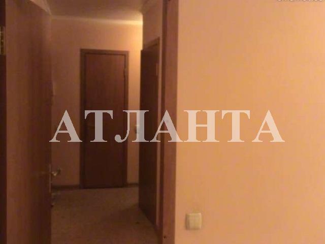 Продается 3-комнатная квартира на ул. Небесной Сотни Пр. (Жукова Марш. Пр., Ленинской Искры Пр.) — 37 000 у.е. (фото №4)