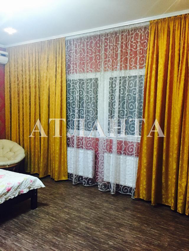 Продается 1-комнатная квартира на ул. Китобойная — 50 000 у.е. (фото №2)