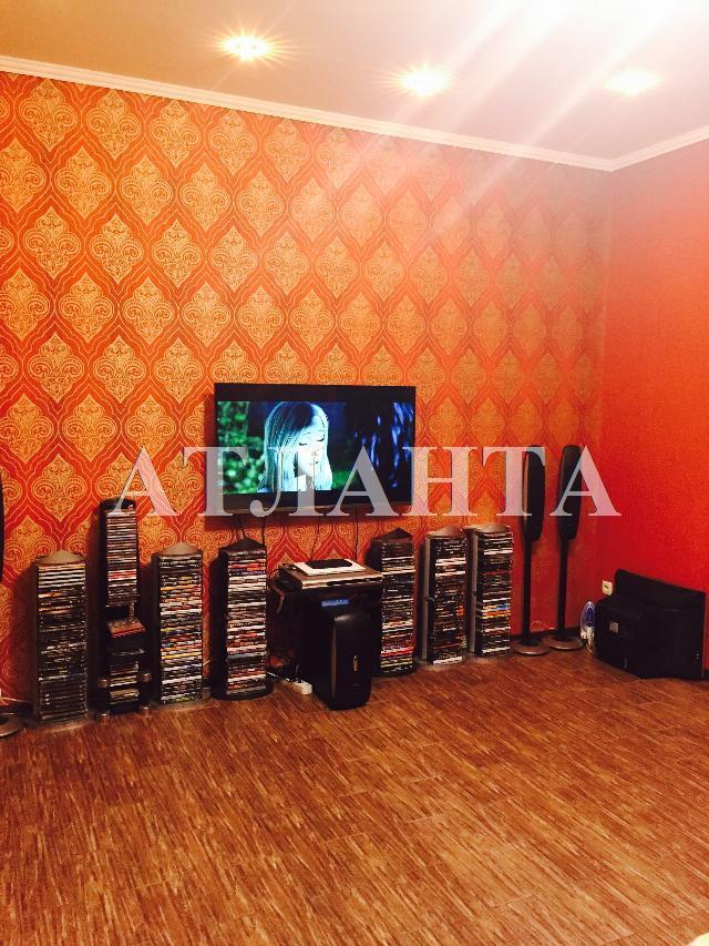 Продается 1-комнатная квартира на ул. Китобойная — 50 000 у.е. (фото №3)