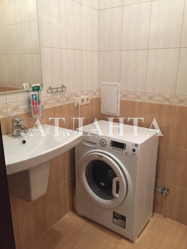 Продается 1-комнатная квартира на ул. Китобойная — 50 000 у.е. (фото №10)