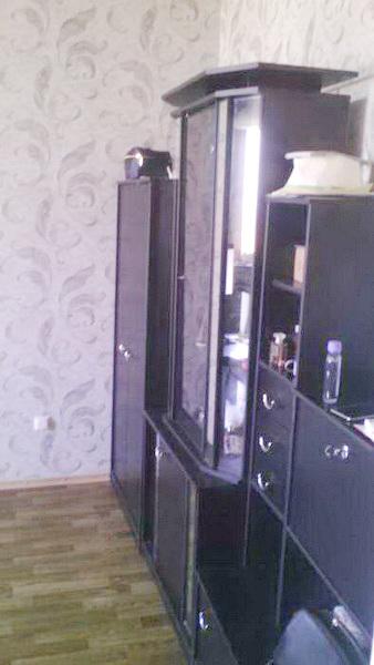 Сдается 3-комнатная Квартира на ул. Испанский Пер. — 0 у.е./сут. (фото №2)