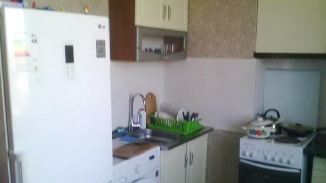Сдается 3-комнатная Квартира на ул. Испанский Пер. — 0 у.е./сут. (фото №6)