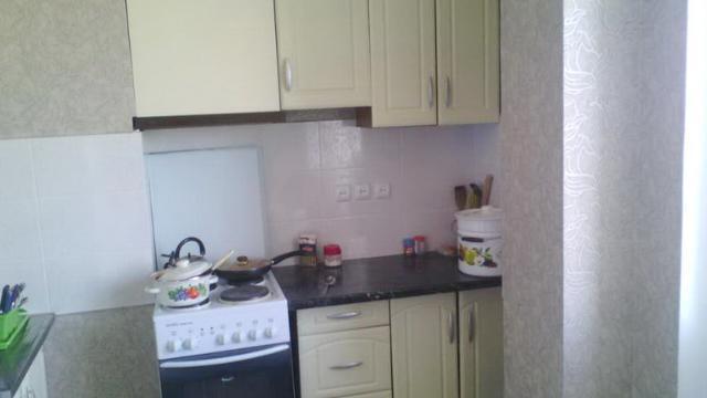 Сдается 3-комнатная Квартира на ул. Испанский Пер. — 0 у.е./сут. (фото №7)